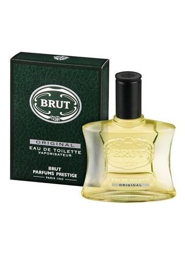 Brut  Edt 100Ml Erkek Parfüm Renksiz